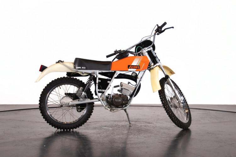 1978 Aspes RC 2