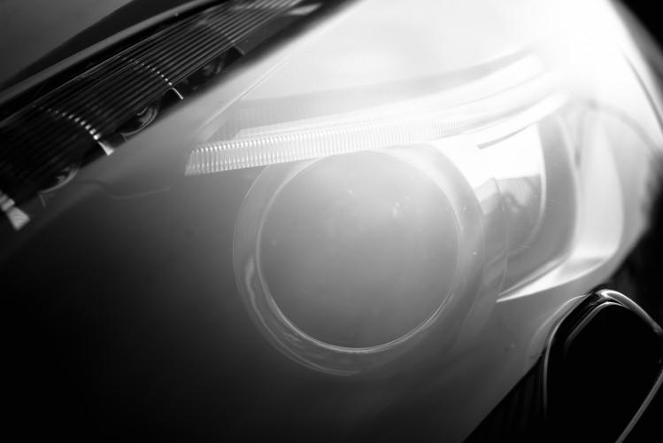 2010 Aston Martin Rapide 6.0 V12 26