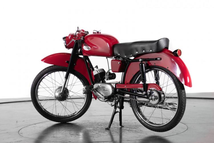1959 ATALA 50 11