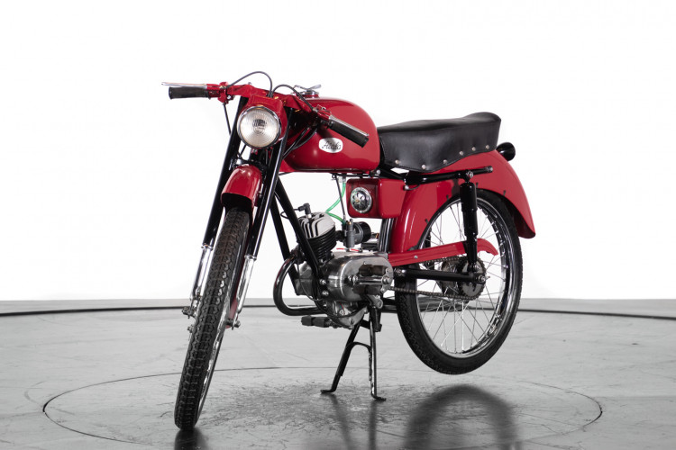 1959 ATALA 50 6