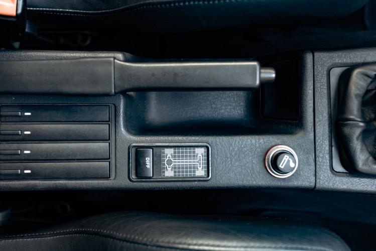1994 AUDI RS2 Avant 21