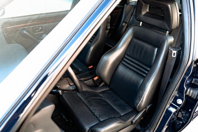 1994 AUDI RS2 Avant 17