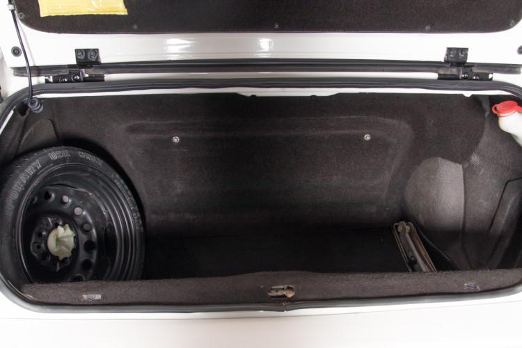 1982 Audi Quattro 23