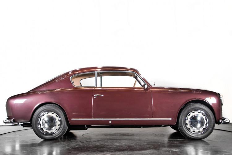 1952 Lancia Aurelia B20 II Serie 39