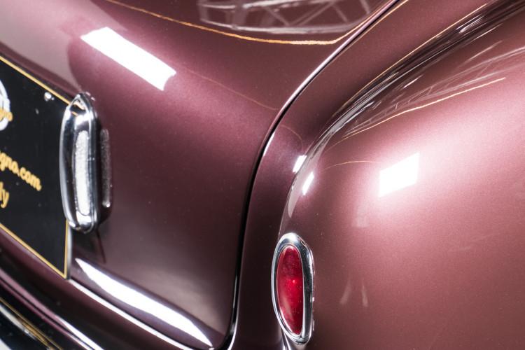 1952 Lancia Aurelia B20 II Serie 17