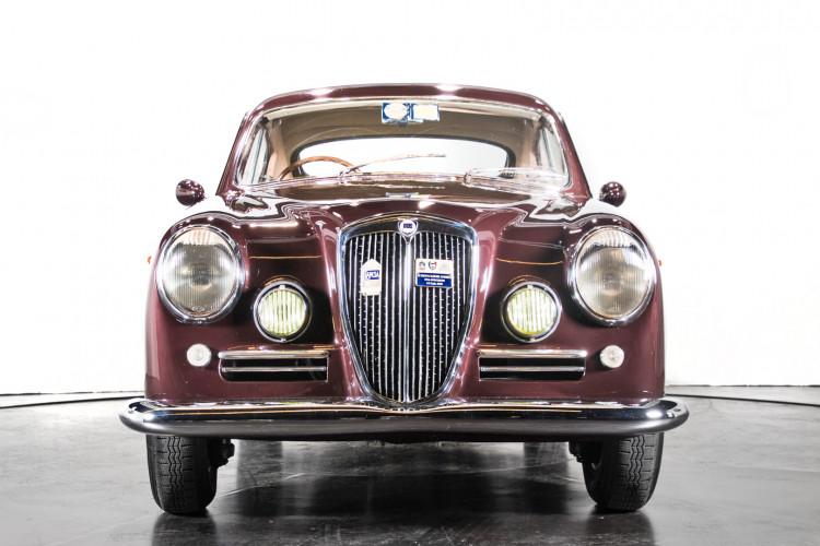 1952 Lancia Aurelia B20 II Serie 37