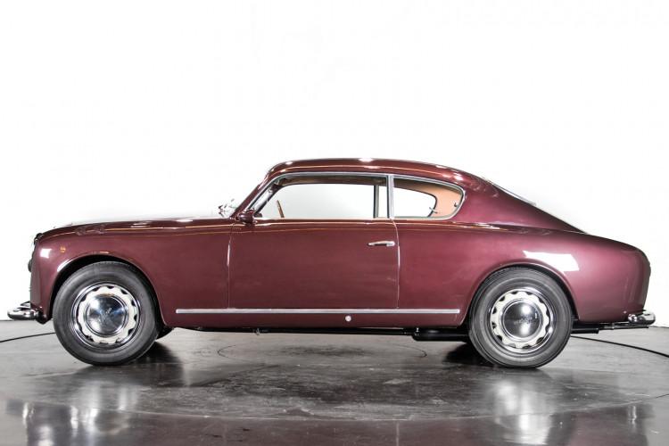 1952 Lancia Aurelia B20 II Serie 43