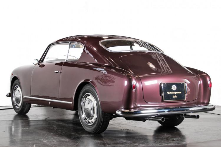 1952 Lancia Aurelia B20 II Serie 42