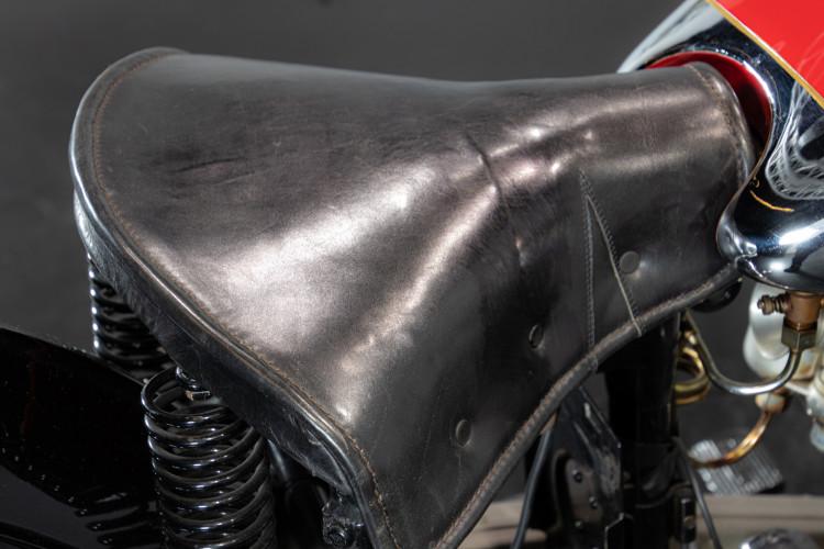 1939 Benelli 500 15