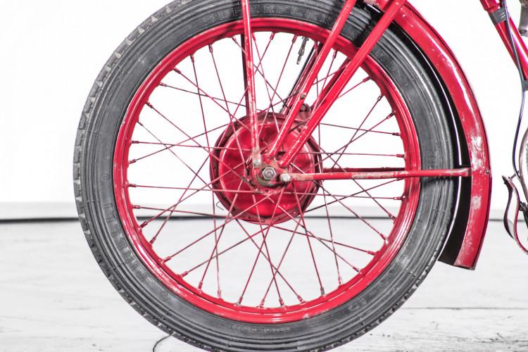 1930 Benelli 175 8