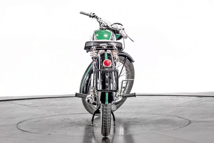 1950 Benelli Letizia 98 6