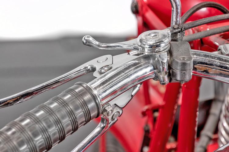 1939 Benelli 500 4TS 15