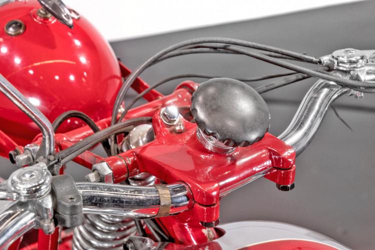 1939 Benelli 500 4TS 17