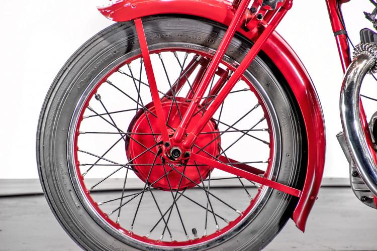 1939 Benelli 500 4TS 8