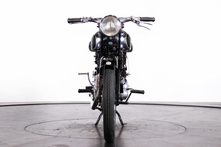 1940 Benelli VTA 2