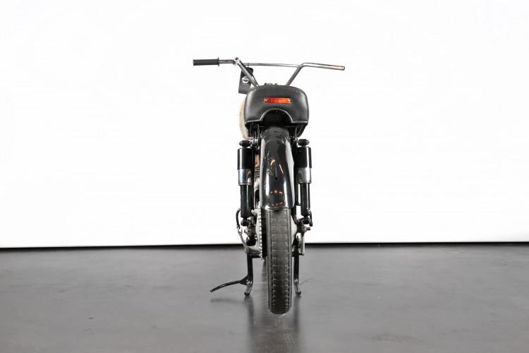 1954 Benelli LEONESSA 250 CC 3