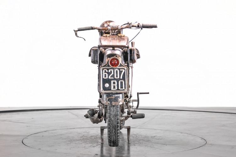 1938 Benelli 175 6