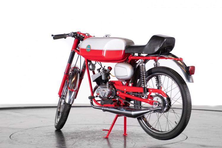 1965 BENELLI 50 CC 10