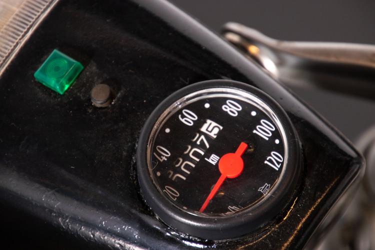 1971 BENELLI T 50 17