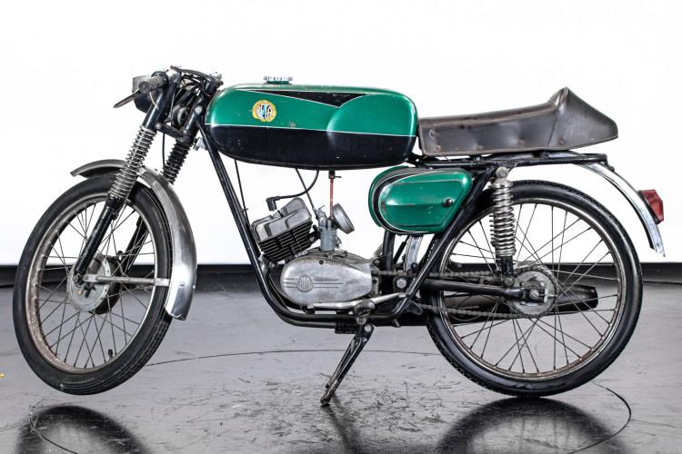 1969 Beta Camoscio 0