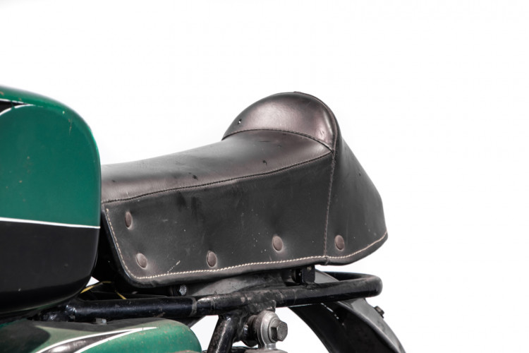 1969 Beta Camoscio 6