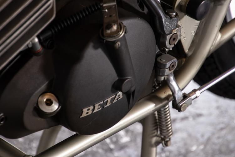 1980 Beta 125 T 12