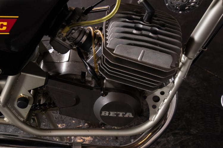 1980 Beta 125 T 13