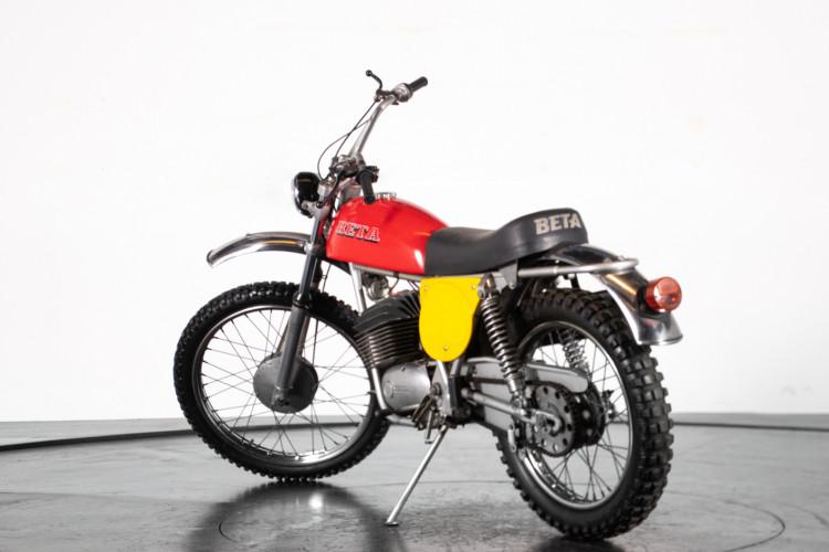 1974 BETA 125 11