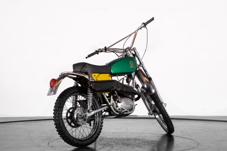 1973 BETA 50 ST 1