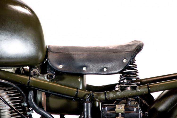1942 Bianchi MT 61 11