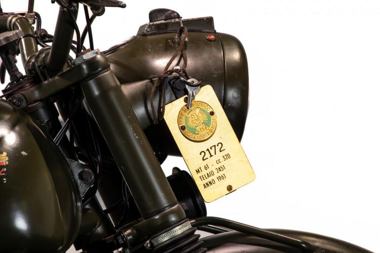 1942 Bianchi MT 61 13