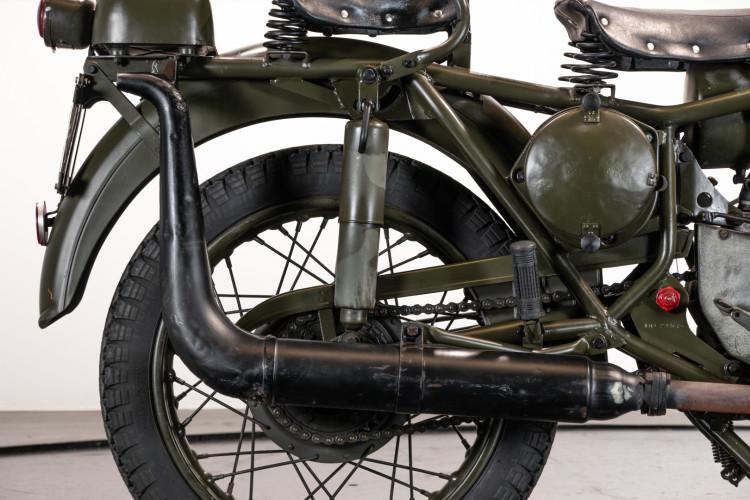 1942 Bianchi MT 61 17