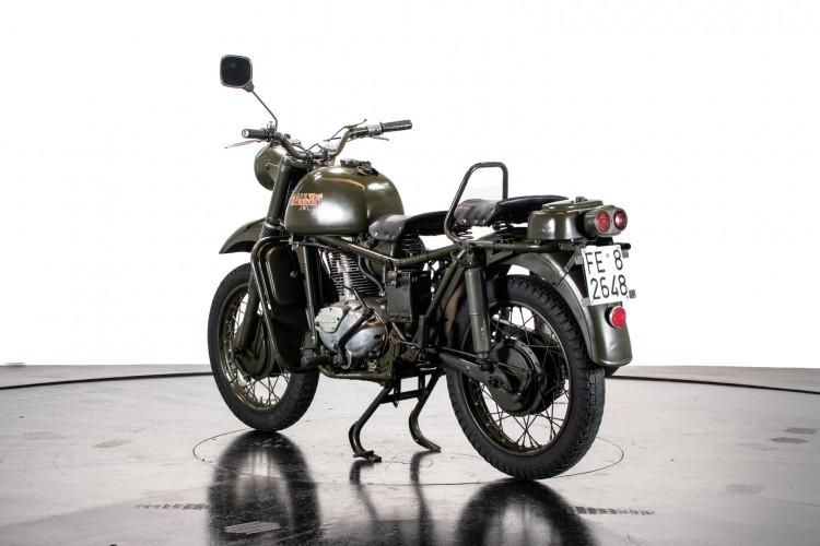 1942 Bianchi MT 61 3