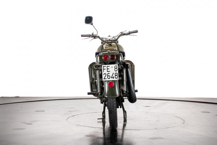 1942 Bianchi MT 61 1