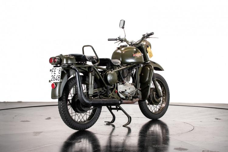 1942 Bianchi MT 61 2