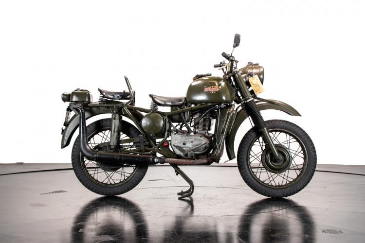 1942 Bianchi MT 61 4