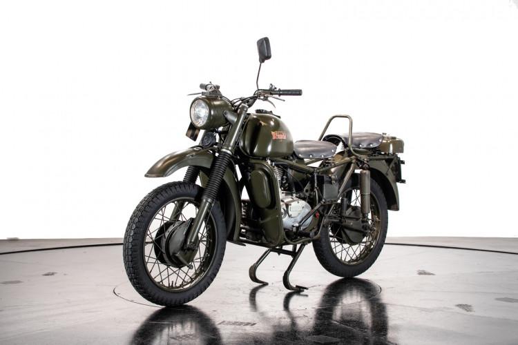 1942 Bianchi MT 61 7