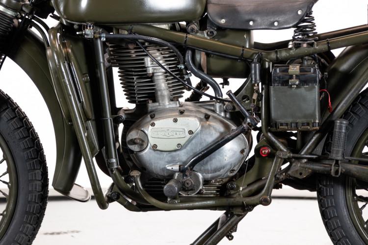 1942 Bianchi MT 61 8