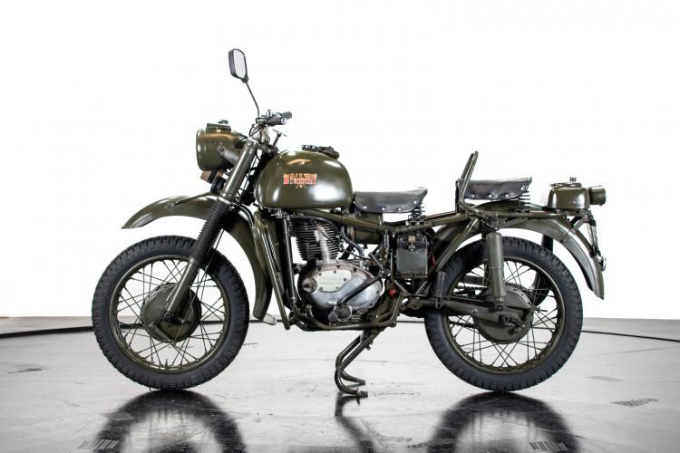 1942 Bianchi MT 61 0