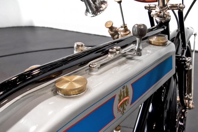 1916 Bianchi 500 23