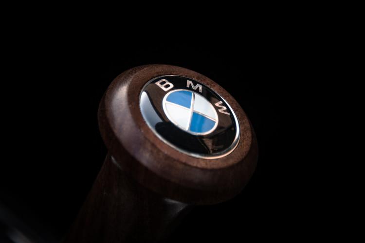 1971 BMW 3.0 CSL 30