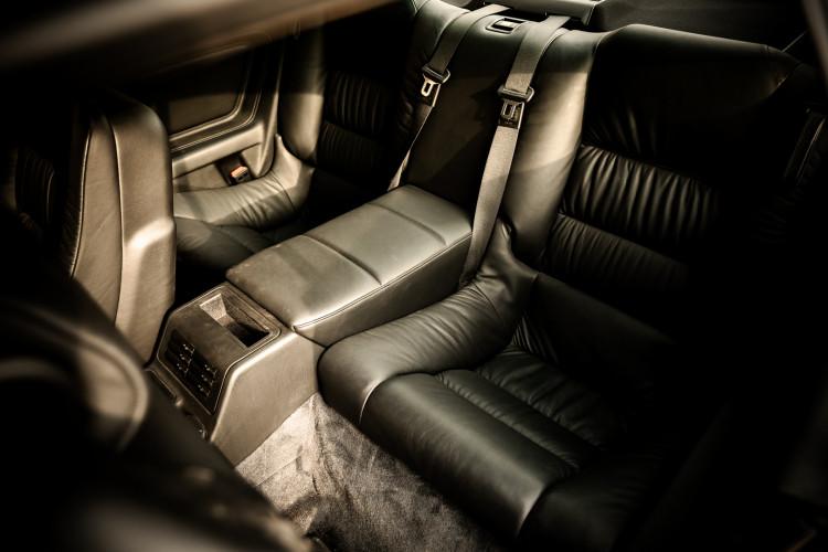 1997 BMW 850 Ci 36