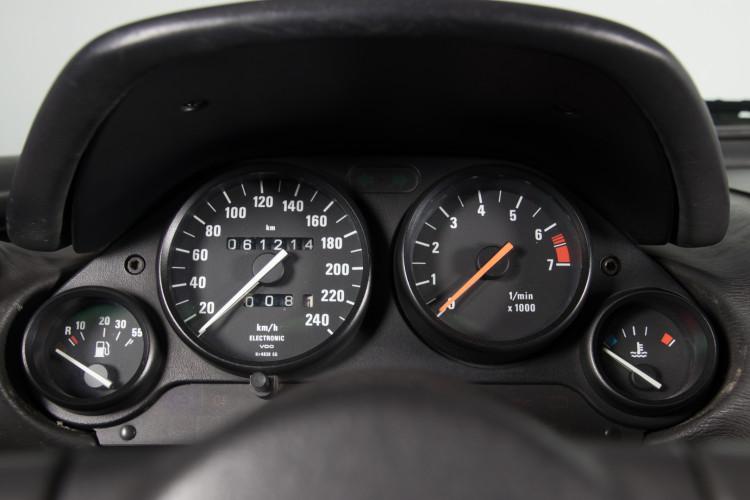 1990 BMW Z1 28