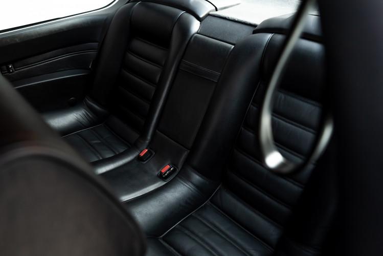 1985 BMW 635 CSI - M 17