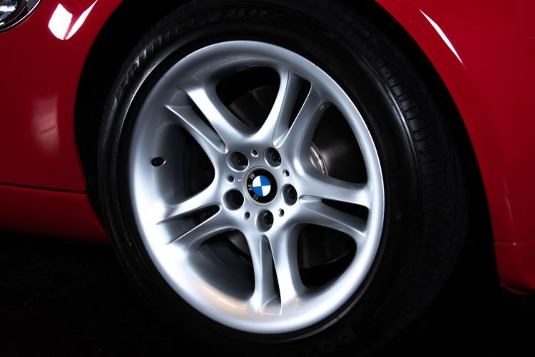 2003 BMW Z8 12