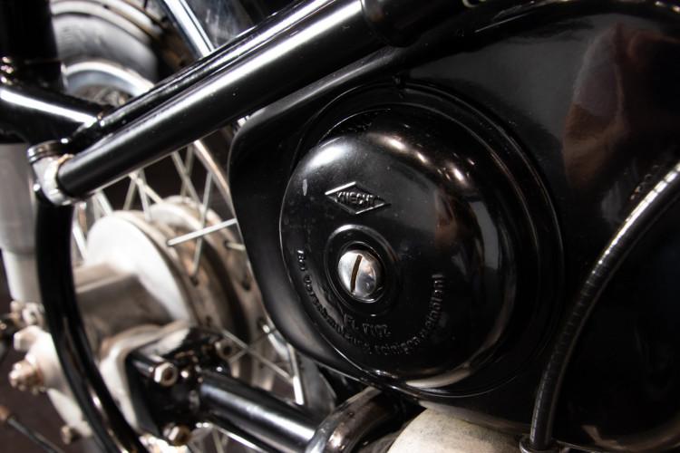 1956 Bmw 250 14