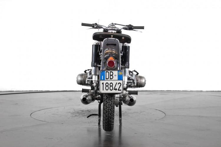 1958 BMW R 69 3