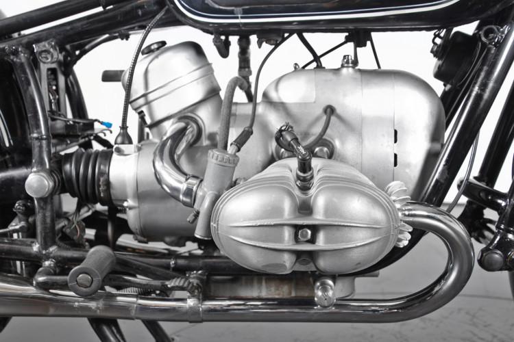 1958 BMW R 69 10
