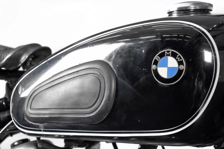1958 BMW R 69 12
