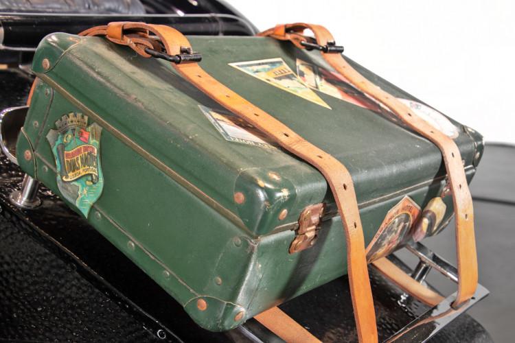 1939 Bmw Sidecar 18
